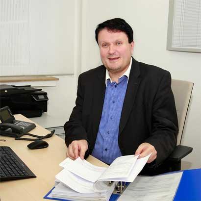 Harald Römer